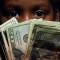Teaching Teens About Money