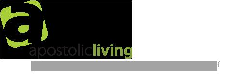 Apostolic Living