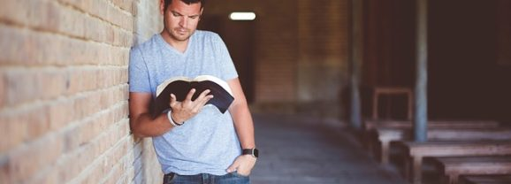 How Judging Makes You A Better Christian